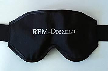 REM Dreamer lucid dream mask
